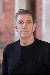 Professor Dave Archard