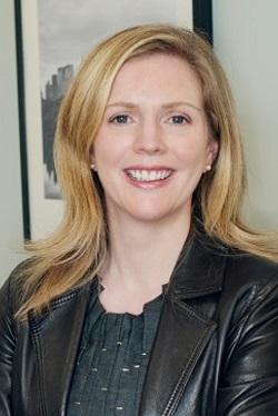 Tessa Breslin profile