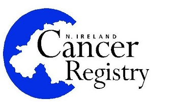NI Cancer Registry