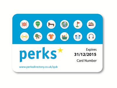 Perks_2015