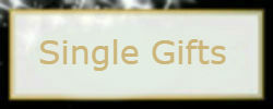 Single Gifts