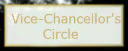VCs Circle